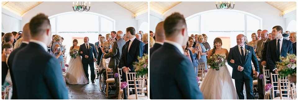jade conor wedding photography larchfield estate 0118
