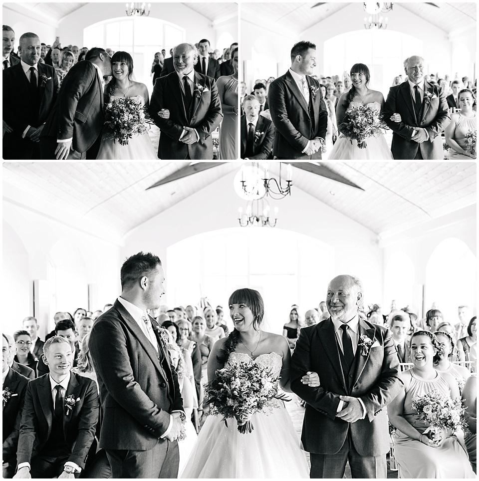 jade conor wedding photography larchfield estate 0119