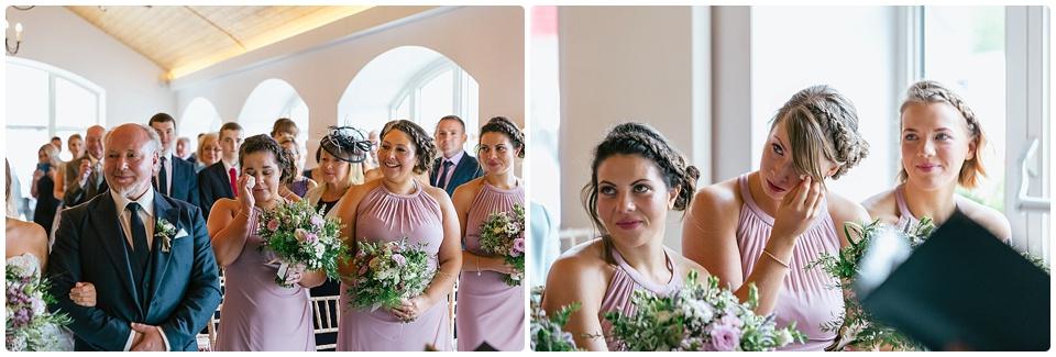 jade conor wedding photography larchfield estate 0120