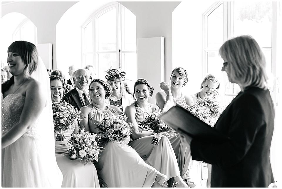 jade conor wedding photography larchfield estate 0121
