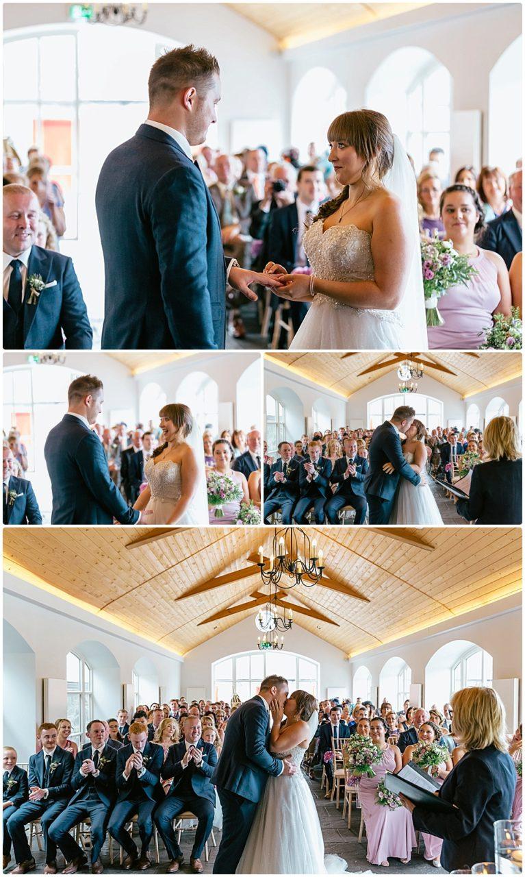 jade conor wedding photography larchfield estate 0123