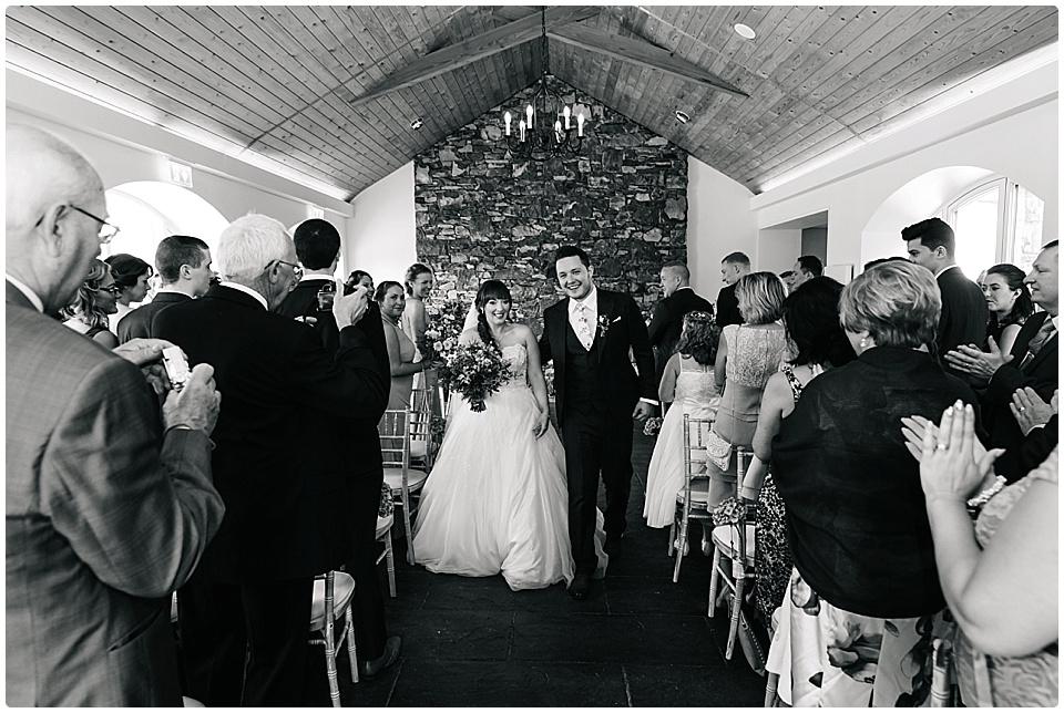 jade conor wedding photography larchfield estate 0125