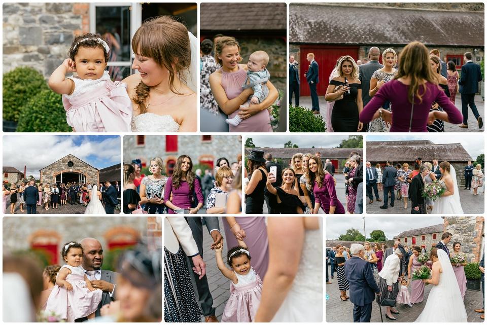 jade conor wedding photography larchfield estate 0127
