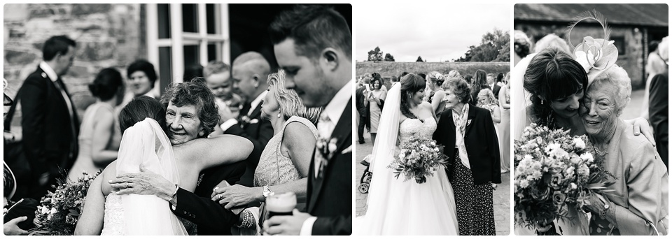 jade conor wedding photography larchfield estate 0128