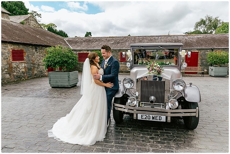 jade conor wedding photography larchfield estate 0129