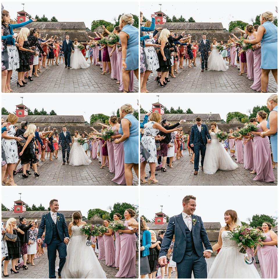 jade conor wedding photography larchfield estate 0131