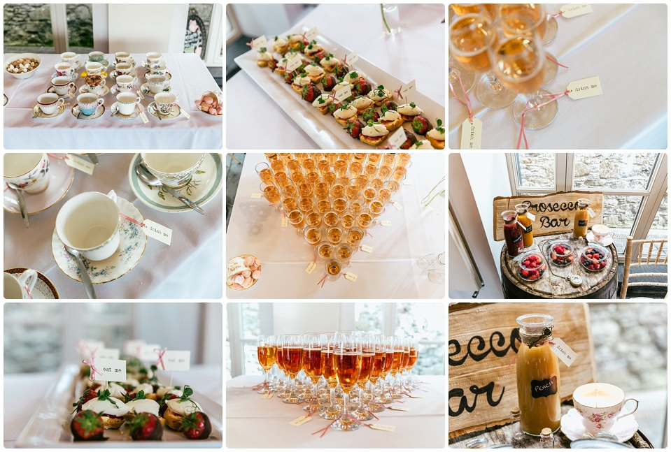 jade conor wedding photography larchfield estate 0132