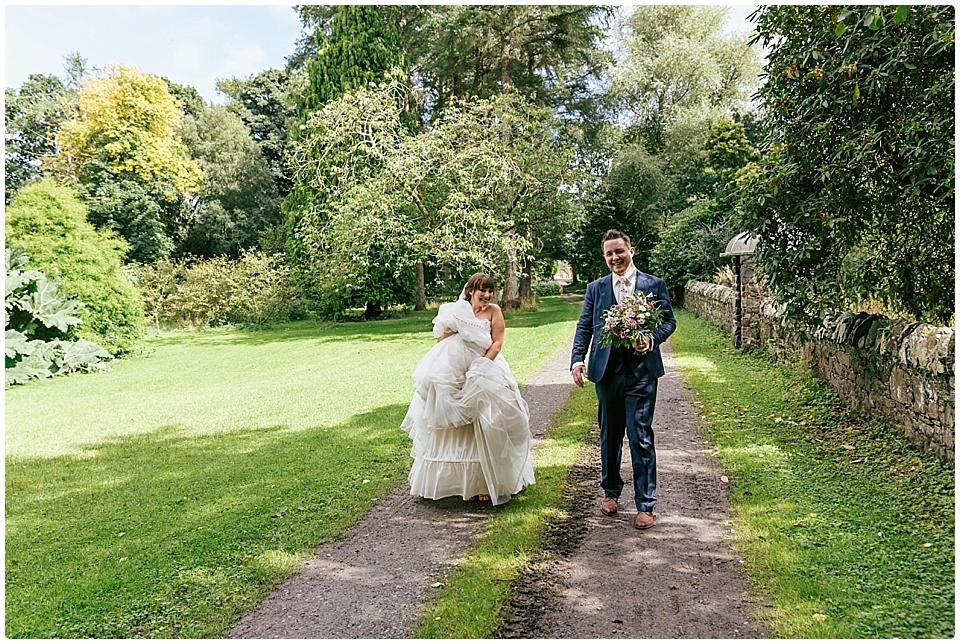 jade conor wedding photography larchfield estate 0135