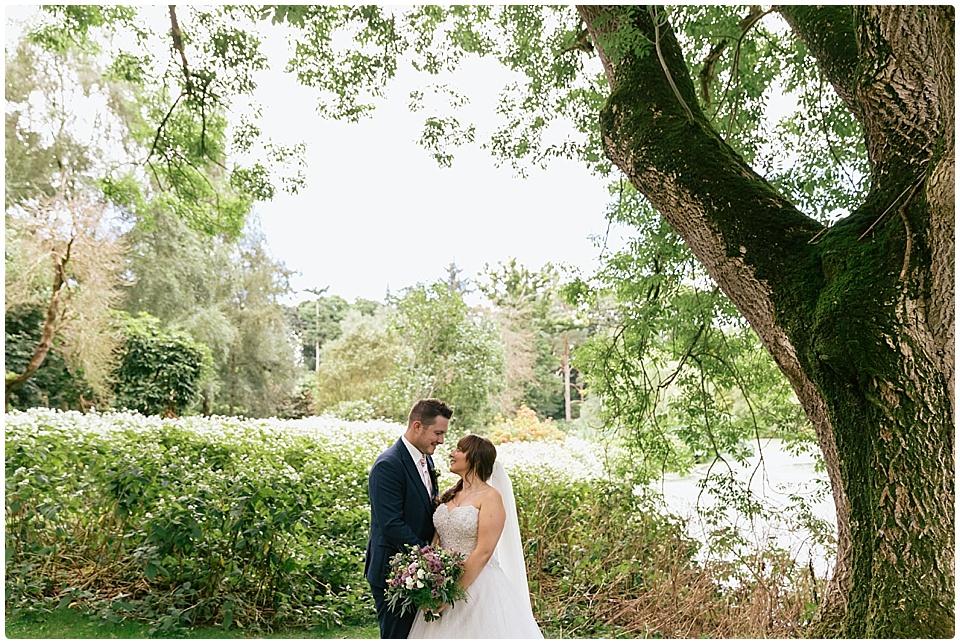 jade conor wedding photography larchfield estate 0138
