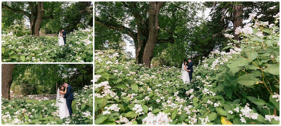 jade conor wedding photography larchfield estate 0139