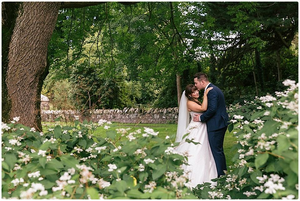 jade conor wedding photography larchfield estate 0140