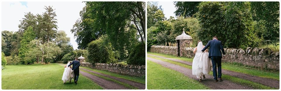jade conor wedding photography larchfield estate 0141