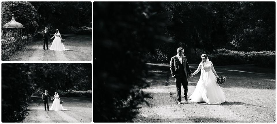 jade conor wedding photography larchfield estate 0143