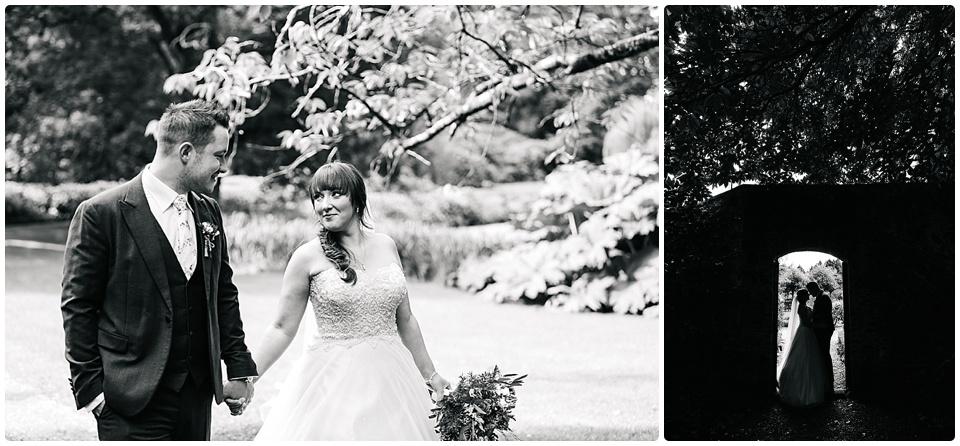 jade conor wedding photography larchfield estate 0144