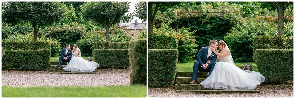 jade conor wedding photography larchfield estate 0145