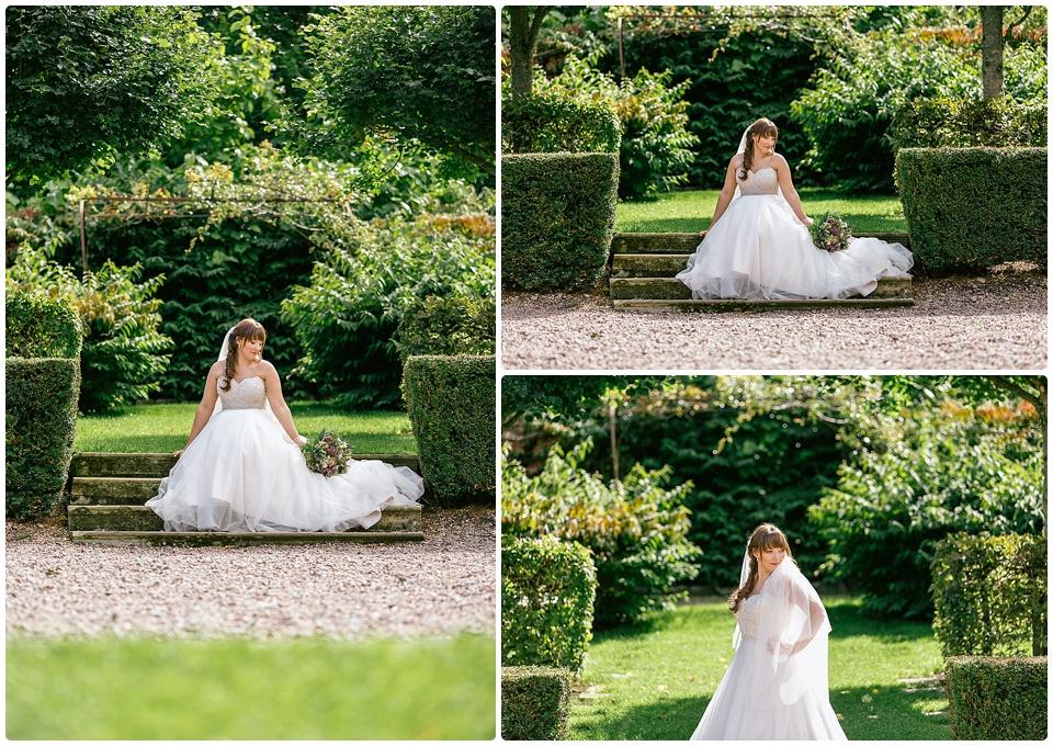 jade conor wedding photography larchfield estate 0146