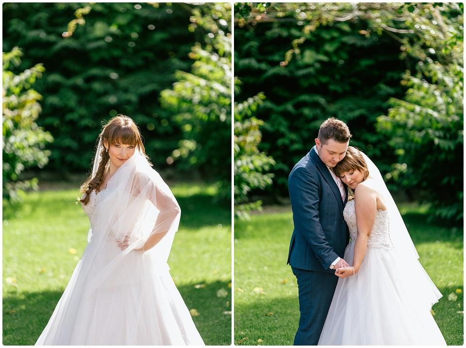 jade conor wedding photography larchfield estate 0147