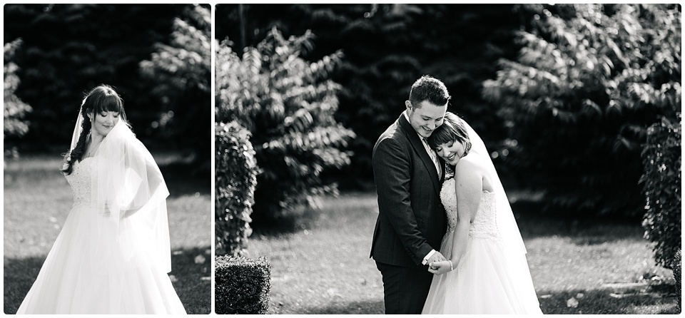 jade conor wedding photography larchfield estate 0148