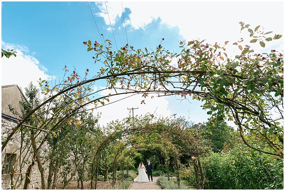 jade conor wedding photography larchfield estate 0149