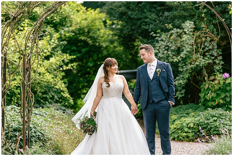 jade conor wedding photography larchfield estate 0150