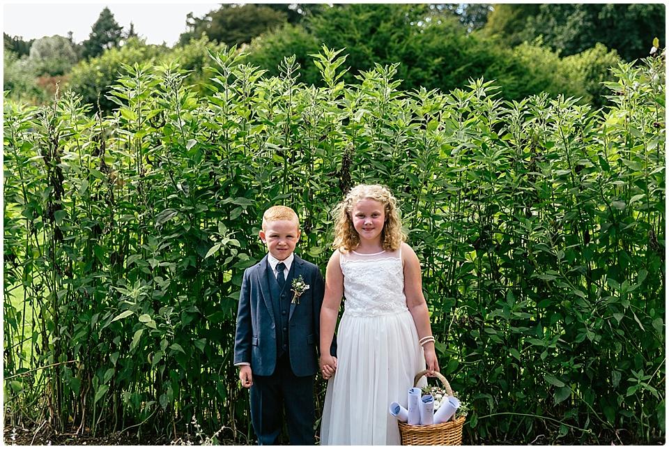 jade conor wedding photography larchfield estate 0152