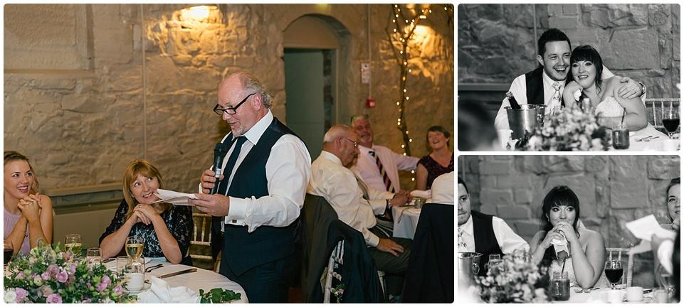 jade conor wedding photography larchfield estate 0162