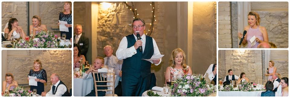 jade conor wedding photography larchfield estate 0163