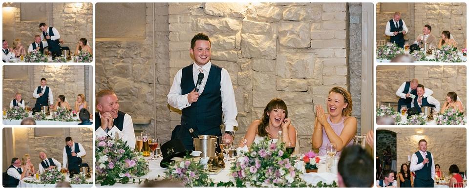 jade conor wedding photography larchfield estate 0164