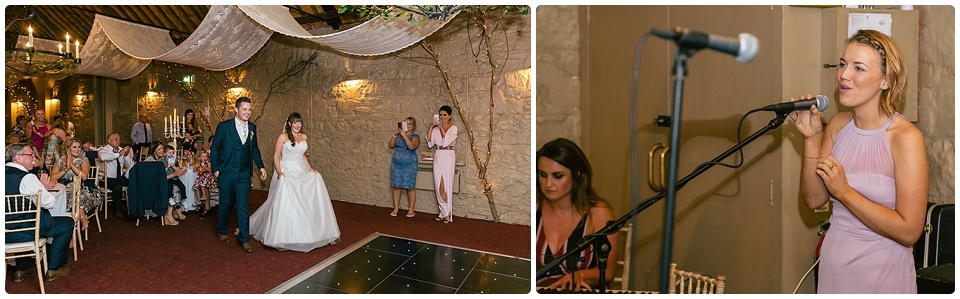 jade conor wedding photography larchfield estate 0168