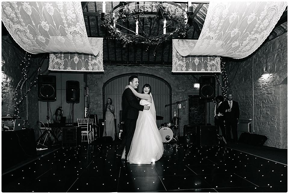 jade conor wedding photography larchfield estate 0169