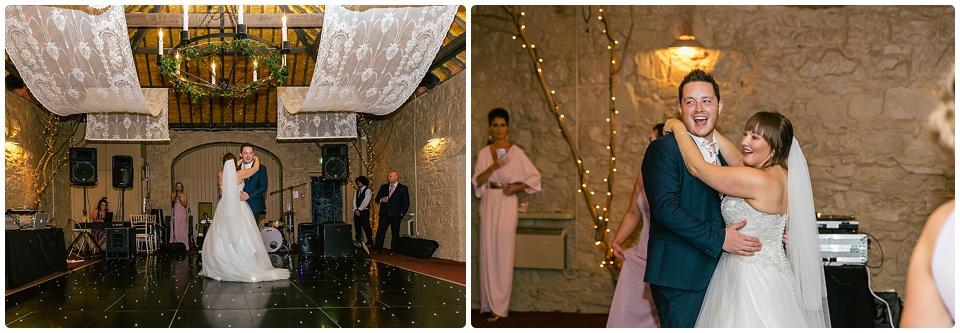 jade conor wedding photography larchfield estate 0170