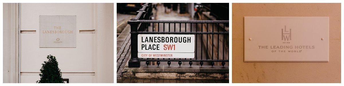 lanesborough hotel london wedding photographer 0002