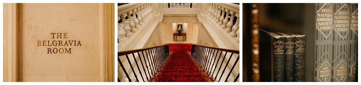 lanesborough hotel london wedding photographer 0004