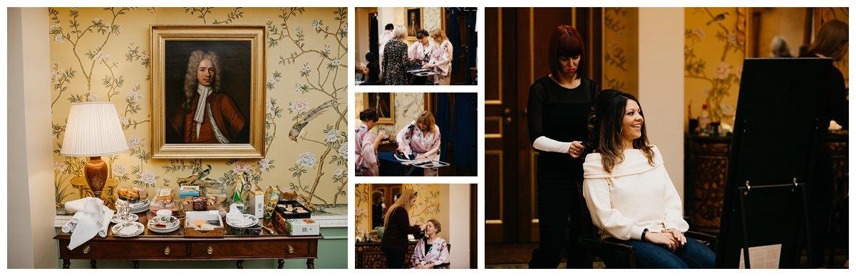 lanesborough hotel london wedding photographer 0005