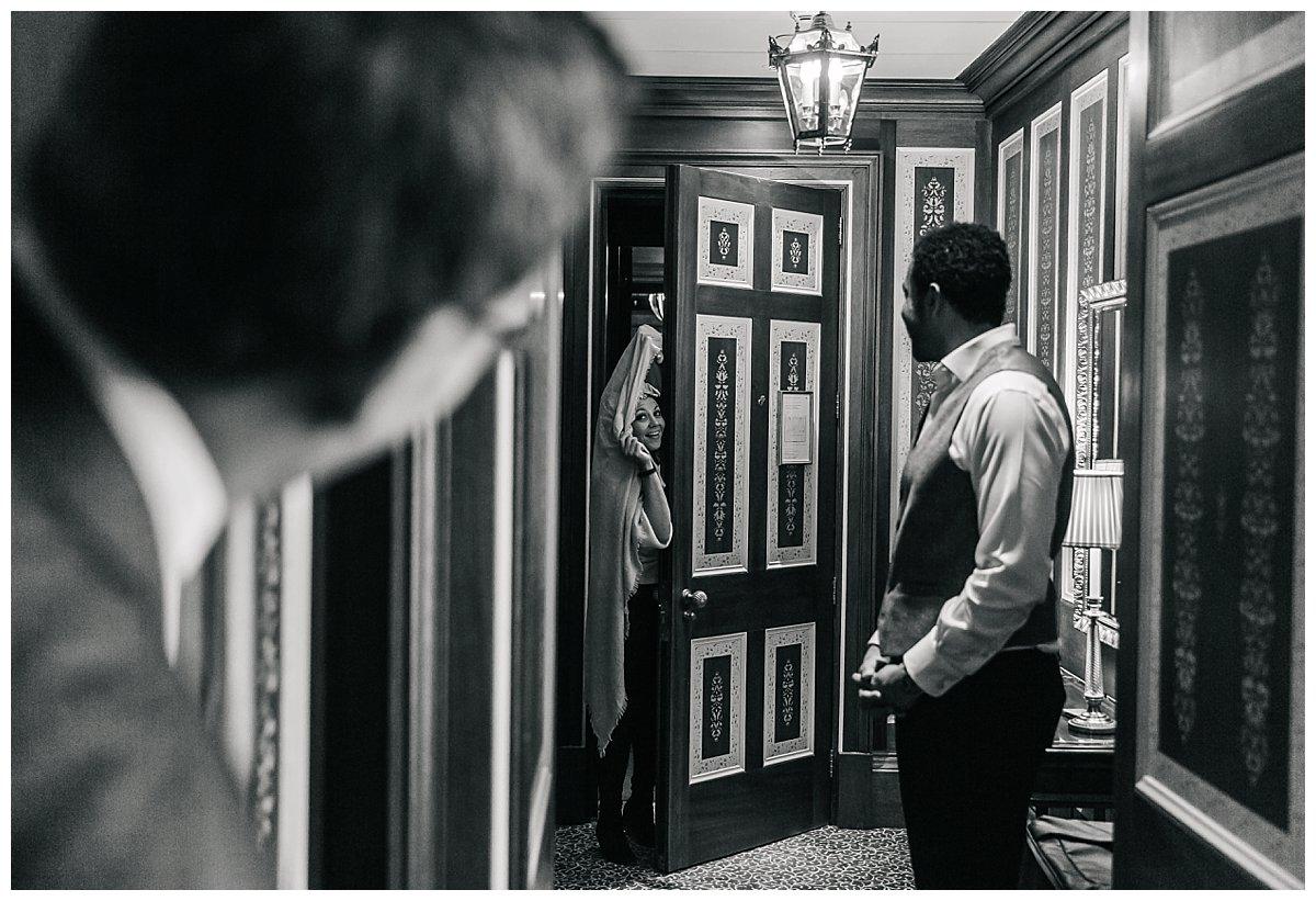 lanesborough hotel london wedding photographer 0008