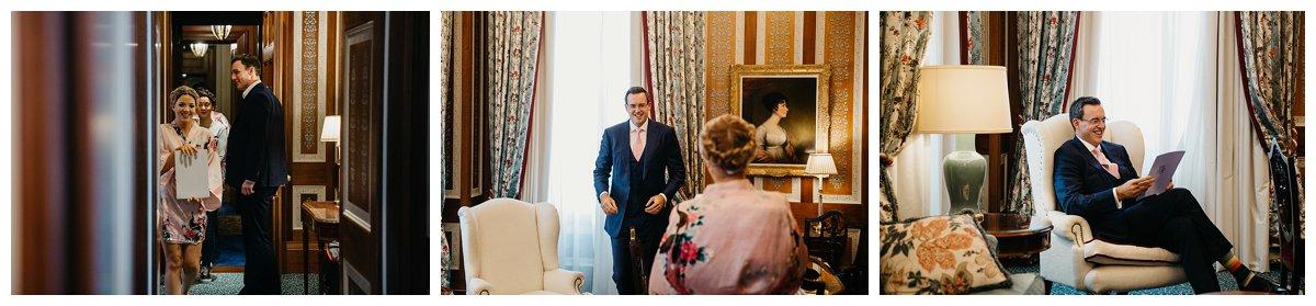 lanesborough hotel london wedding photographer 0010