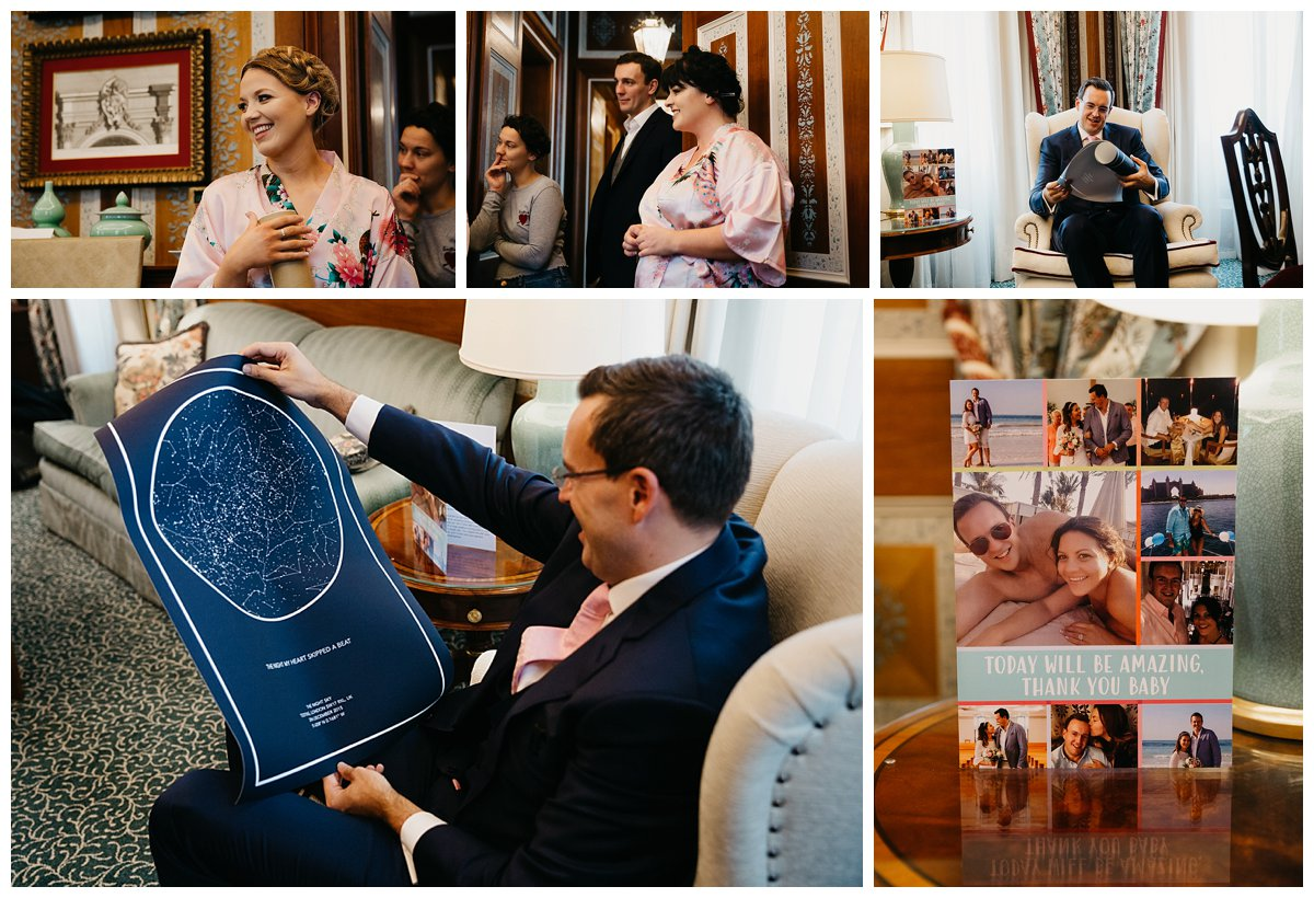 lanesborough hotel london wedding photographer 0011
