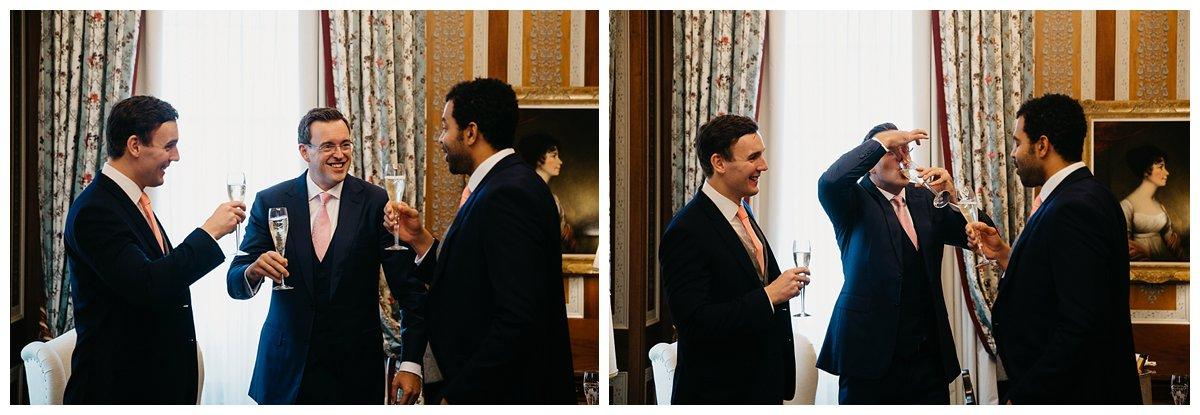 lanesborough hotel london wedding photographer 0014