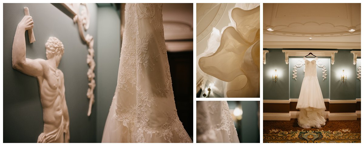 lanesborough hotel london wedding photographer 0015