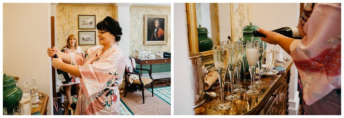 lanesborough hotel london wedding photographer 0017