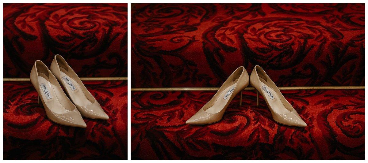lanesborough hotel london wedding photographer 0019
