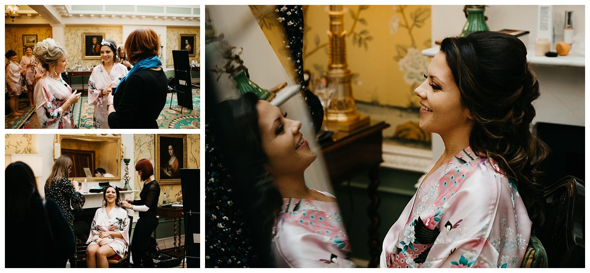 lanesborough hotel london wedding photographer 0021