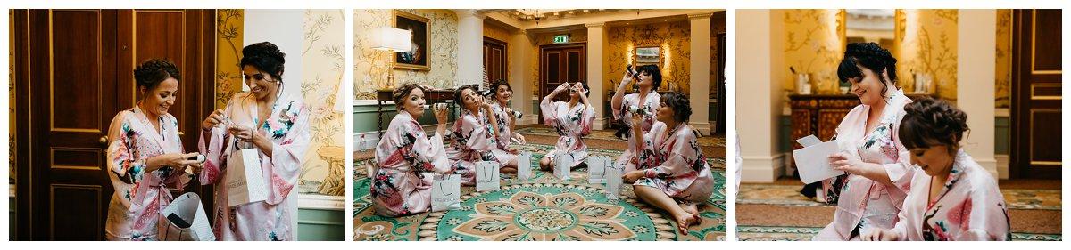 lanesborough hotel london wedding photographer 0023