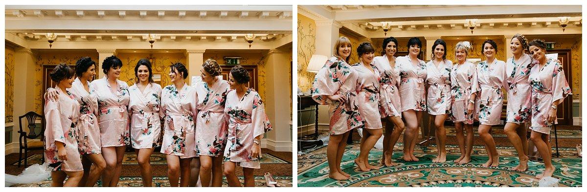 lanesborough hotel london wedding photographer 0024