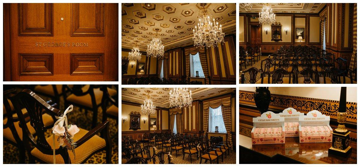 lanesborough hotel london wedding photographer 0025