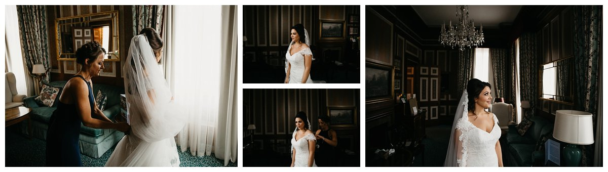 lanesborough hotel london wedding photographer 0028