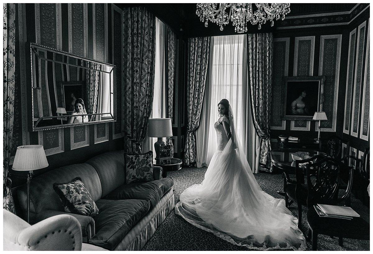 lanesborough hotel london wedding photographer 0029