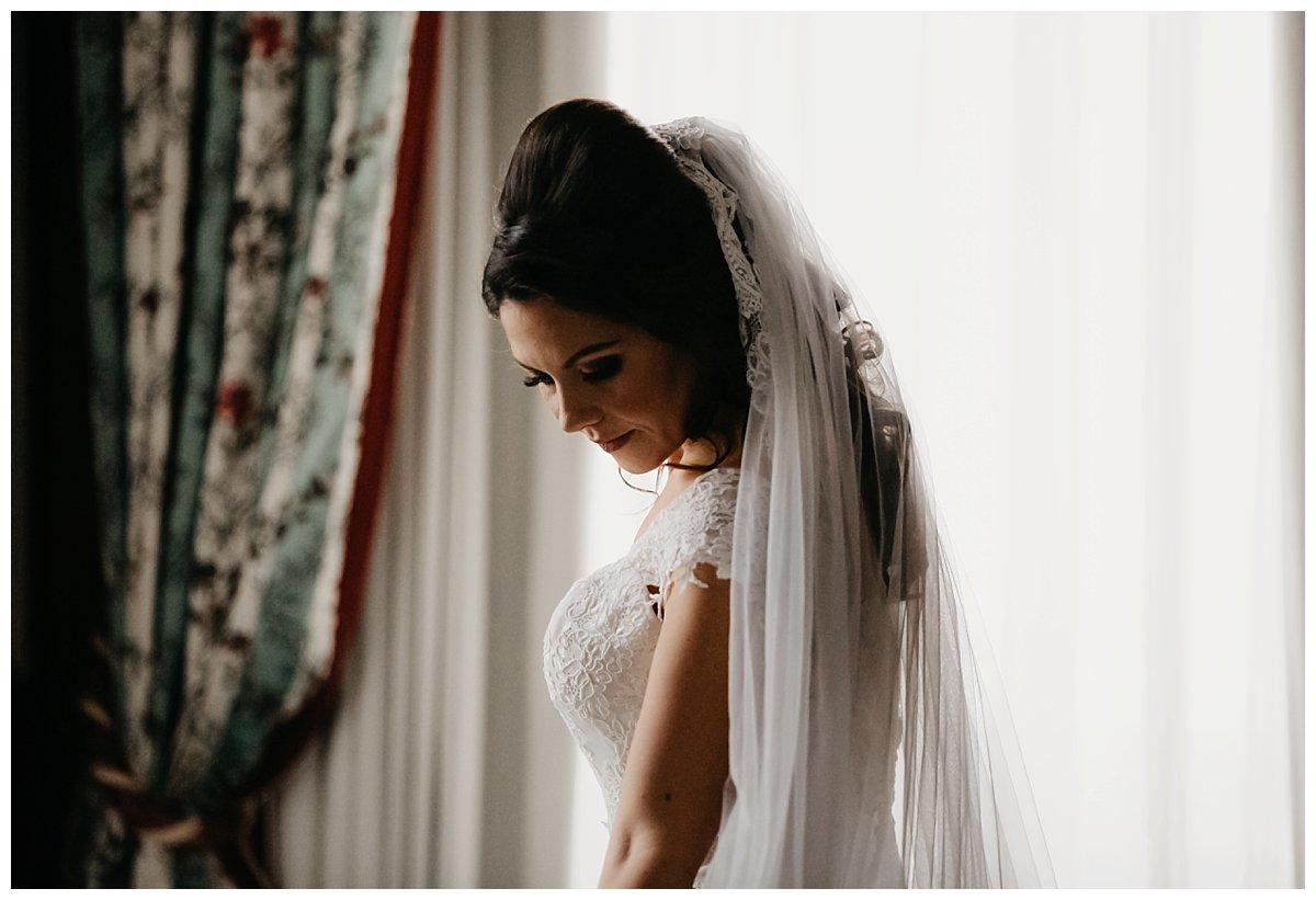 lanesborough hotel london wedding photographer 0030