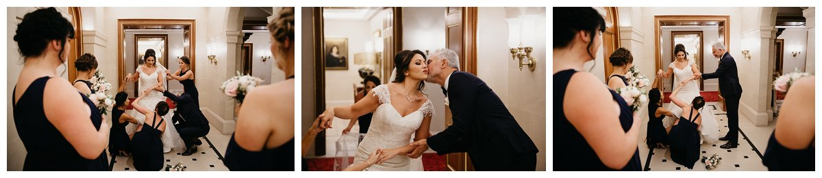 lanesborough hotel london wedding photographer 0032