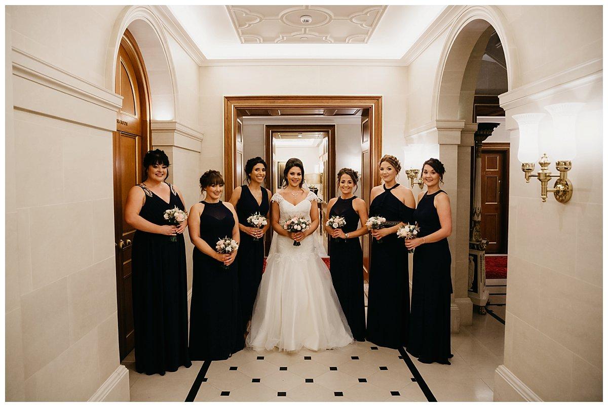 lanesborough hotel london wedding photographer 0033